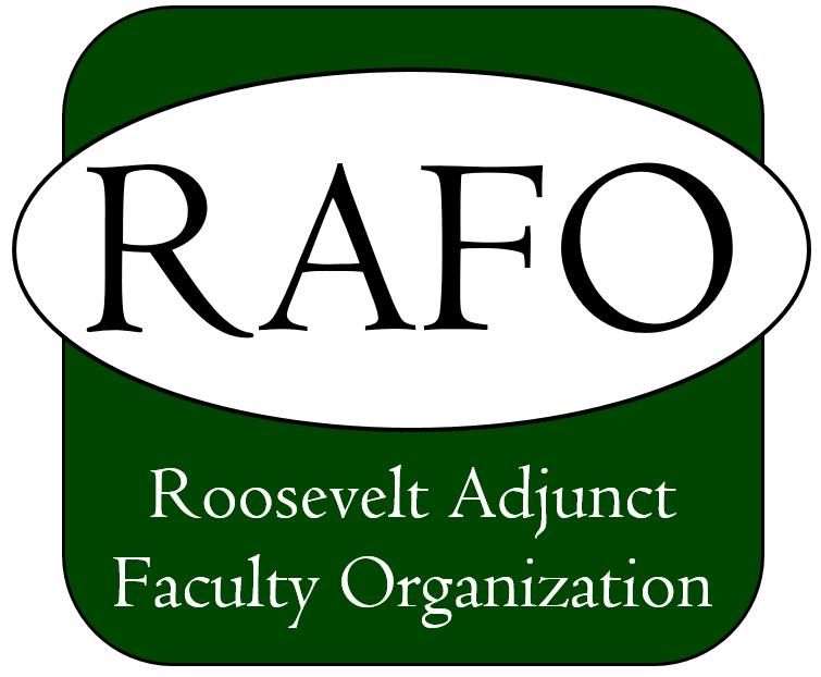 Rafo Banner